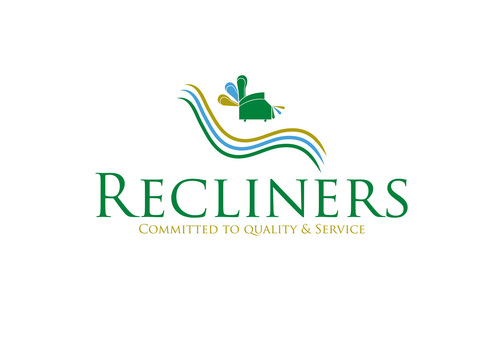 Reliners
